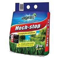AGRO Mach – stop vrecko s uchom 3 kg - Prípravok