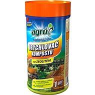 AGRO Urýchľovač kompostu 1 l dóza - Prípravok