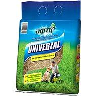 AGRO TS UNIVERZÁL, 2 kg - Trávna zmes