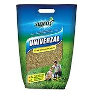 AGRO TS UNIVERZÁL - taška 5 kg - Trávna zmes