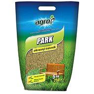 AGRO TS PARK  - taška 5 kg - Trávna zmes