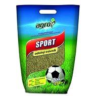 AGRO TS ŠPORT – taška 5 kg