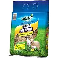 AGRO TS LÚKA – PASTVINA 2 kg - Trávna zmes