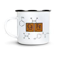 Ahome Plecháčik Cafe 350 ml