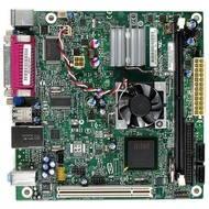 Intel D945GCLF2D Little Falls 2 - Základná doska
