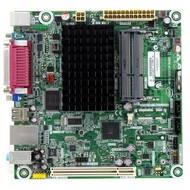 Intel D425KT Kinston - Základní deska