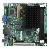 Intel D510MO Mount Olive - Základní deska