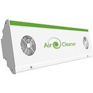 Air Cleaner profiSteril 100, UV sterilizátor vzduchu - Čistička vzduchu
