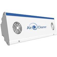 Air Cleaner profiSteril 200, UV sterilizátor vzduchu - Čistička vzduchu