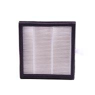 HEPA filter pre Airbi SPONGE - Odvlhčovač vzduchu
