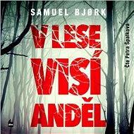 V lese visí anděl - Audiokniha MP3