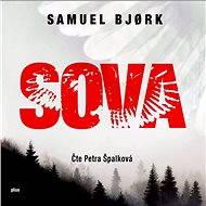 Sova - Audiokniha MP3