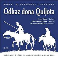 Odkaz dona Quijota