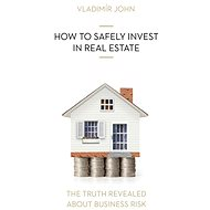 HOW TO SAFELY INVEST IN REAL ESTATE - Audiokniha MP3