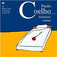 Jedenáct minut - Paulo Coelho