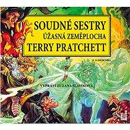 Soudné sestry - Terry Pratchett
