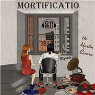 Mortificatio - Audiokniha MP3