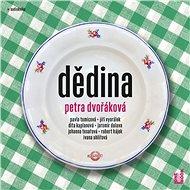 Dědina - Audiokniha MP3