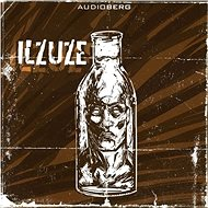 Iluze - Audiokniha MP3