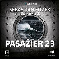 Pasažier 23