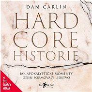 Hardcore historie