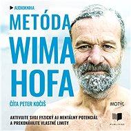 Metóda Wima Hofa