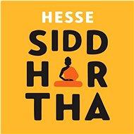 Siddhartha - Audiokniha MP3