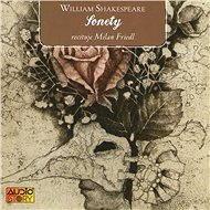 Sonety - William Shakespeare