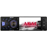 AKAI CA015A-4108S - Car Radio