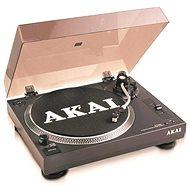 Akai TTA05USB - Gramofón