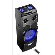 AKAI ABTS-W5 - Bluetooth reproduktor