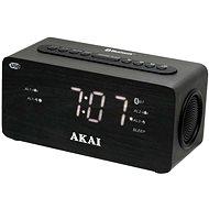 Akai ACR-2993 - Rádiobudík