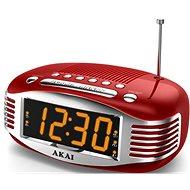 AKAI CE-1500 - Rádiobudík