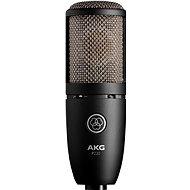 AKG Perception P 220 - Mikrofón