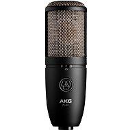 AKG Perception 420 - Mikrofón