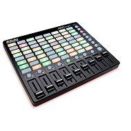 AKAI Pro APC Mini - MIDI kontrolér