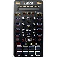 AKAI Pro AFX - MIDI kontrolér