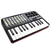 AKAI Pro APC Key 25 - MIDI kontrolér