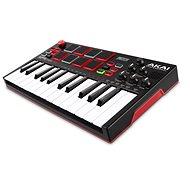 AKAI MPK Mini PLAY - MIDI Keyboards