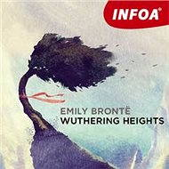 Wuthering Heights - Audiokniha MP3