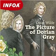 The Picture of Dorian Gray - Audiokniha MP3