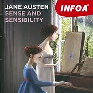 Sense and Sensibility - Audiokniha MP3