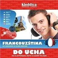 Francouzština do ucha - Audiokniha MP3