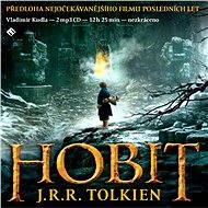 Hobit - Audiokniha MP3