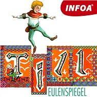 Till Eulenspiegel - Audiokniha MP3