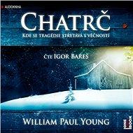 Chatrč - Audiokniha MP3