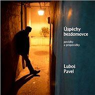 Úspěchy bezdomovce - Audiokniha MP3