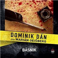 Básnik - Denník dobrého detektíva 18. (SK)