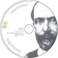 Máj - Karel Hynek Mácha