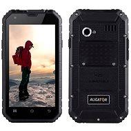 Aligator RX460 eXtremo 16 GB čierny